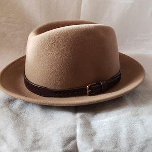 d6924b8f3b5 Orvis Accessories - Orvis Shotshell Hat Beige Size XL(7½-7⅝)